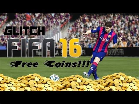 ut coin bets tutorial how to get free coins on fifa 16 ultimate team tutorial