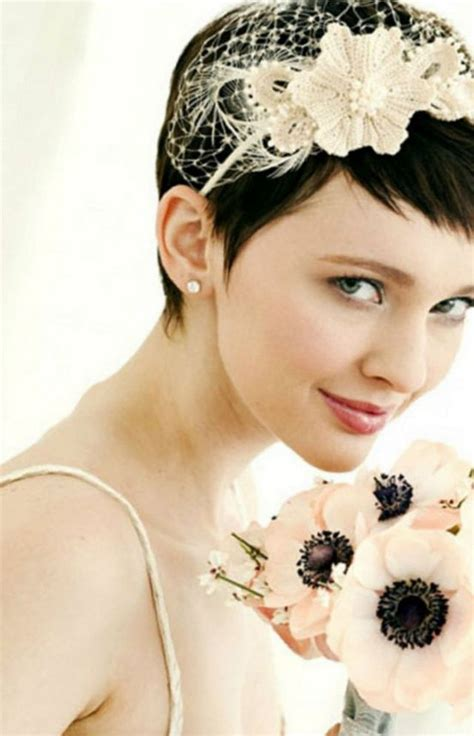 Wedding Hairstyles With Bangs For Hair by Wedding Hairdos For Hair With Bangs