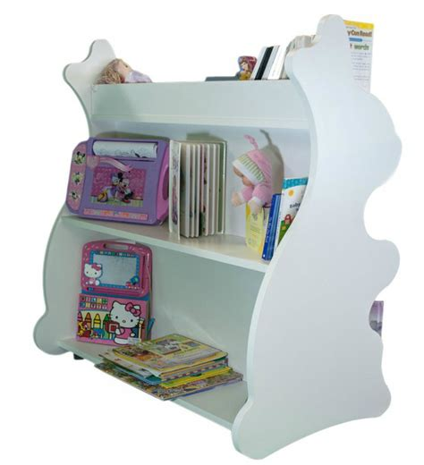 animal shaped storage solutions project nursery