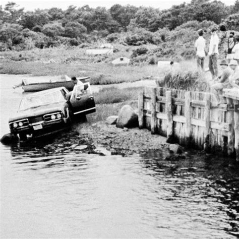 Chappaquiddick Tragedy 17 Best Images About Murders And Crimes Ect On Jfk Black Dahlia And Ted Bundy