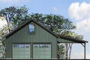 Country Garage Designs Country House Plans Garage W Shop 20 154 Associated