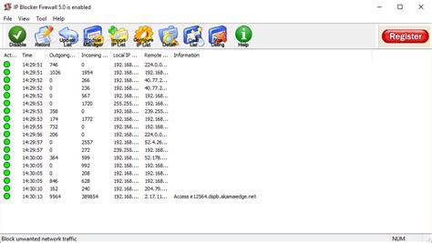 autocad r14 full version free download autocad r14 full version free download