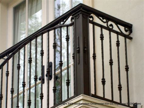 Best Ideas About Balcony Railing Small Balconies Including