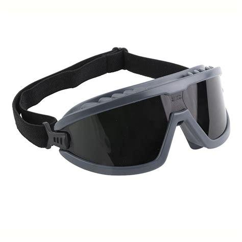 ergodyne skullerz loki safety glasses and goggles ego56042