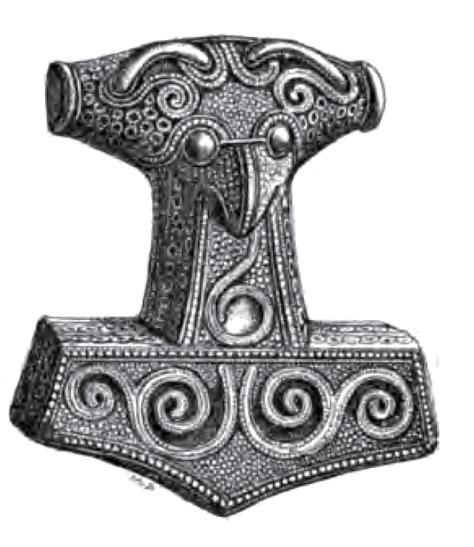 file thor s hammer sk 229 ne jpg wikimedia commons