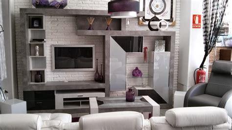 decoración de hogar valencia imagenes de muebles modernos para el hogar
