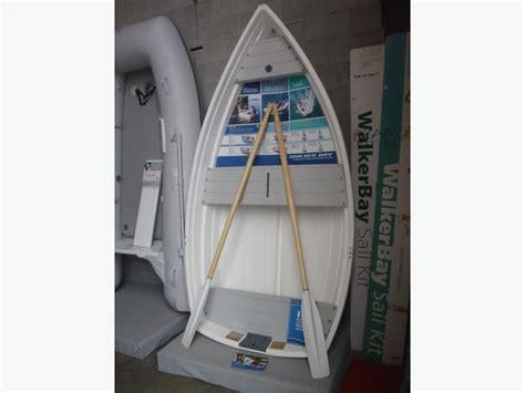 boat drain plugs winnipeg walker bay wb8 rigid hull dinghy parksville nanaimo