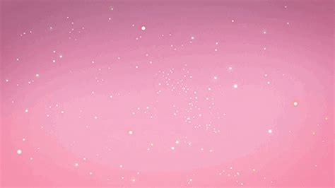 wallpaper gifs tumblr cute kawaii pink girly anime sanrio tumblr sparkles