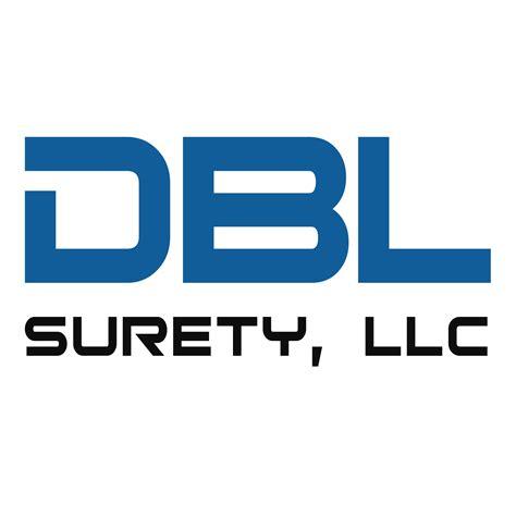 motor vehicle dealer surety bond now refers to its motor vehicle dealer surety bond