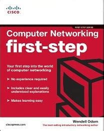 cisco ccna command guide computer networking series books beginning books in networking pacificcable 1 800