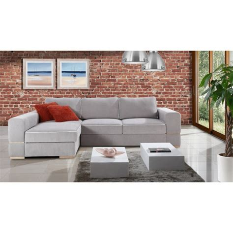 l shaped sofa uk castello l shaped modular sofa with sleeping option