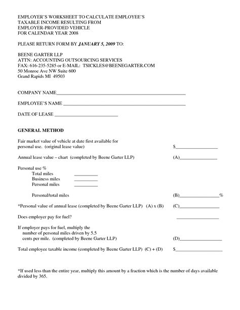 Doctrine Worksheet by 14 Best Images Of The Document Worksheet