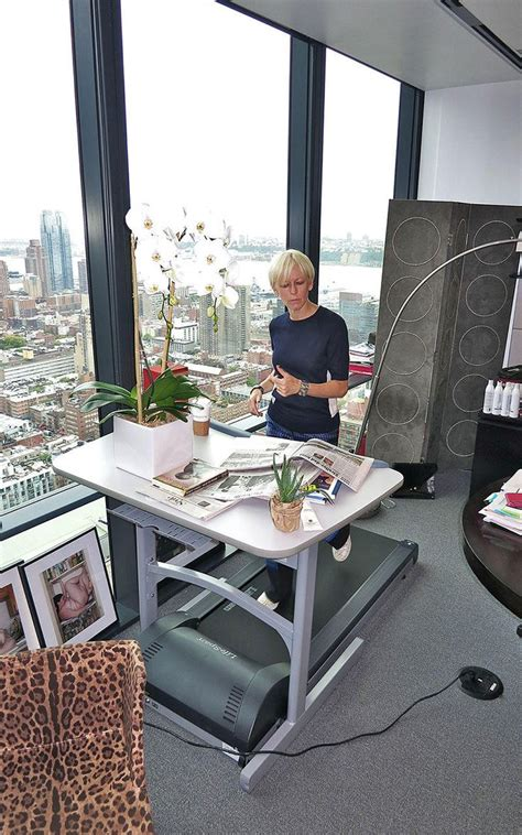are standing desks good for you 15 best images about exercise desks on pinterest
