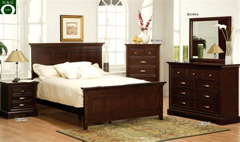 bedroom sets for teens teen bedroom furniture sets teenage girl bedroom sets