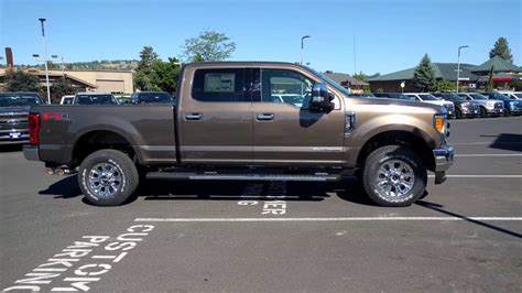 ford caribou color 2017 f150 xlt caribou color