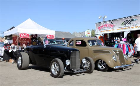 hot rods york pa 2018 hot rod reunion review the rodder s journal