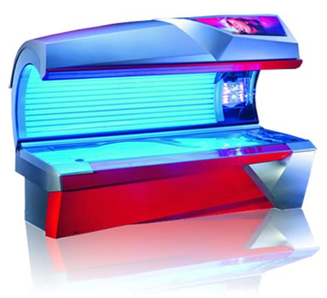 ergoline tanning beds ergoline tanning bed ergoline advantage 400 totally tan