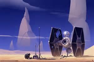 tlcharger fond d ecran vaisseau spatial soldat wars