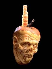 cool pumpkin carving ideas pumpkin carving ideas for halloween 2017 cool pumpkin