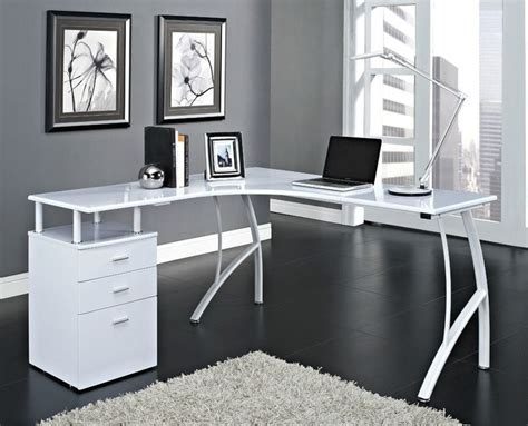 white corner writing desk white corner writing desk 28 images desk amusing small