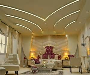 Ceiling Board Designs 30 Gorgeous Gypsum False Ceiling Designs To Consider For