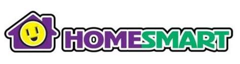homesmart trademark of aaron investment company serial