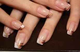 uv gel nails info my nails