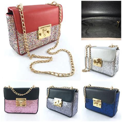Tas Clutch Selempang Import 82112 Silver jual b2859 silver clutch bag import grosirimpor