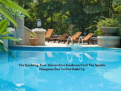 pool maintenance tips the best swimming pool maintenance tips for owners