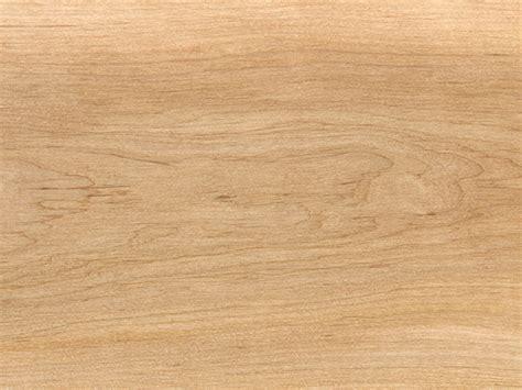 wood material characteristics of linden wood urbanara uk