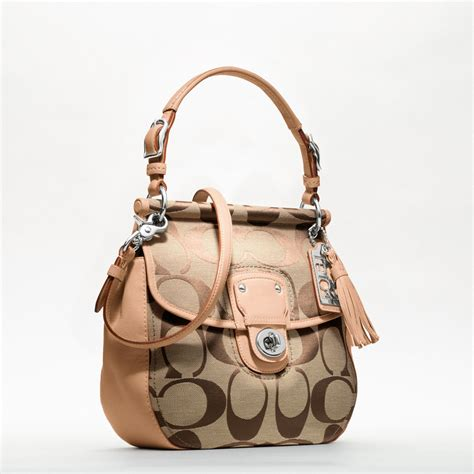 couch perses coach handbags bing images