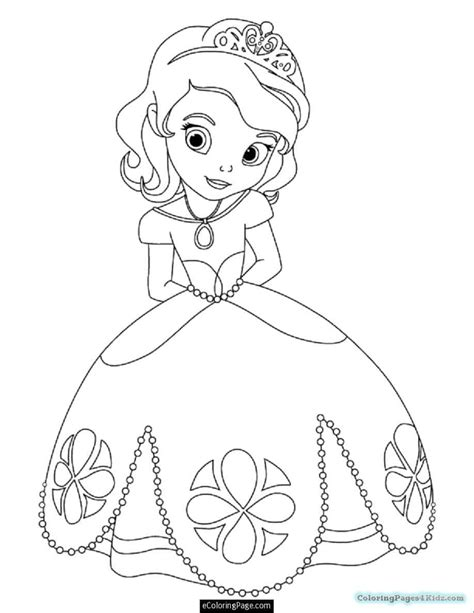 disney princess halloween coloring page disney princess halloween coloring pages coloring pages
