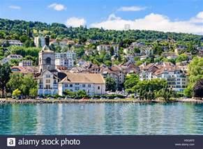 evian les bains shopping the pretty lake geneva waterfront of evian town 201 vian les