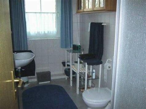 Nebenkosten 2 Personen 80 Qm by Annabul 3 Zimmer 80 Qm 105843 Ferienwohnung Wenkendorf