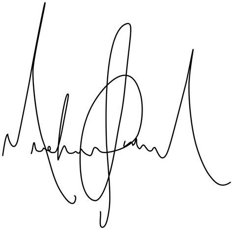 michael jackson wikipedia