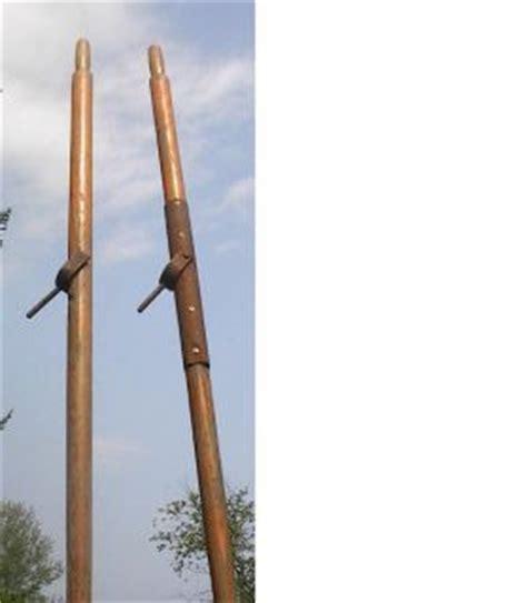 wooden boat oars nz wooden boat oars for sale australia