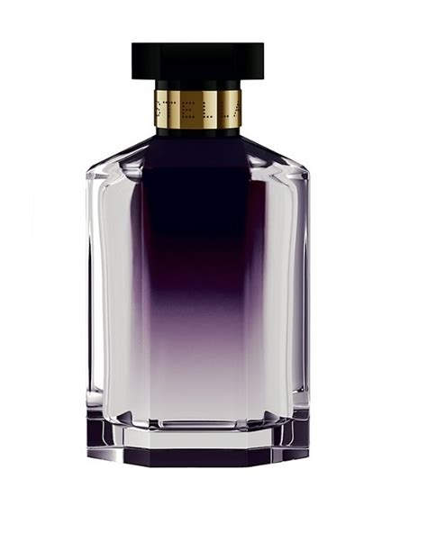 Stella Car Perfume rest 2014 eau de parfum 100ml for colors of