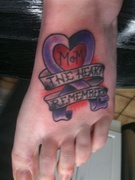 alzheimer s awareness tattoos alzheimers tattoos pictures to pin on