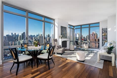 nyc home staging archives amazing space nyc home