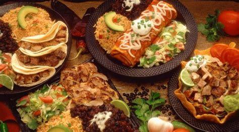 Roti Sisir Matahari ketahui 22 nama nama aneh makanan dan minuman saat mos