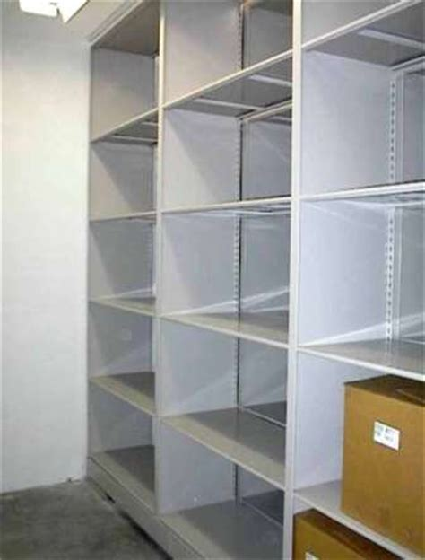 shelves for files file shelving cabinets office storage shelves record