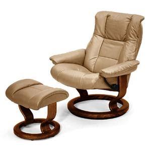 ekornes stressless recliner prices stressless 174 by ekornes gallery at rotmans worcester