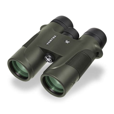 vortex diamondback binoculars 8x42 waterproof fogproof