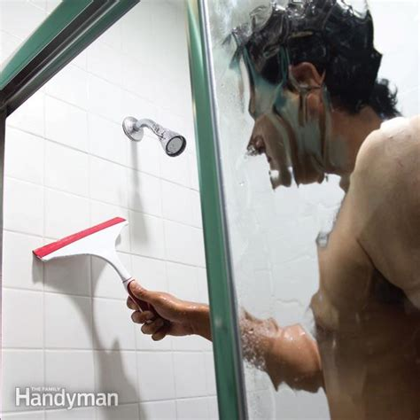 Can You Get In The Shower by How To Prevent Bathroom Mold The Family Handyman