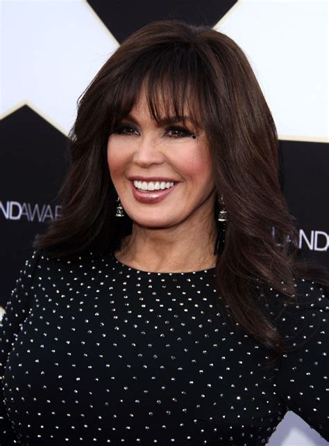 splashighlighting on hair for this year 2015 marie osmond hairstyle 2015 osmond hairstyle 2015 25
