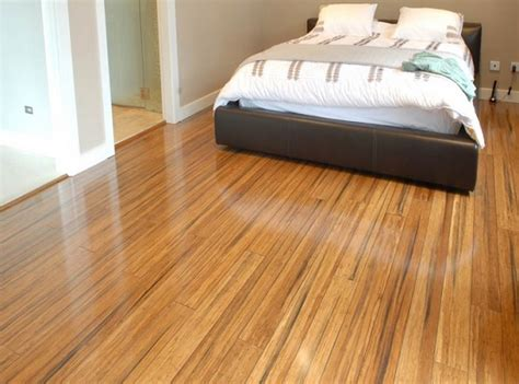 Bedroom Bamboo Flooring Floating Bamboo Flooring And The Benefits Flooring Ideas