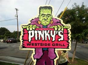 Pinkys Plumbing by Welcome To S Yelp