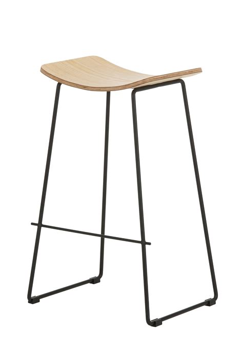 Kitchen Bench Bar Stools by Page 2 Kitchen Bench Stools Counter And Bench Height