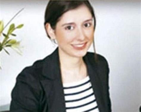 Pablo Escobar Daughter Manuela | does pablo escobar s daughter have a facebook account quora