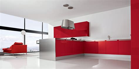 Italian Kitchen Cabinets Manufacturers Italian Kitchen Cabinets Manufacturers Indelink